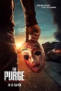 PURGE LA SéRIE - THE (SAISON 2) | PURGE - THE (TV SERIES 2019) | 2019