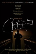 Creep | Creep | 2014