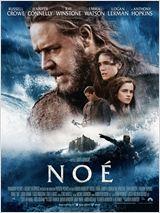 NOé | NOAH | 2014