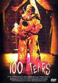 100 TEARS | 100 TEARS | 2007