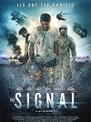 SIGNAL (2014) - THE | SIGNAL (2014) - THE | 2014