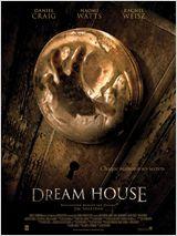 DREAM HOUSE | DREAM HOUSE | 2011