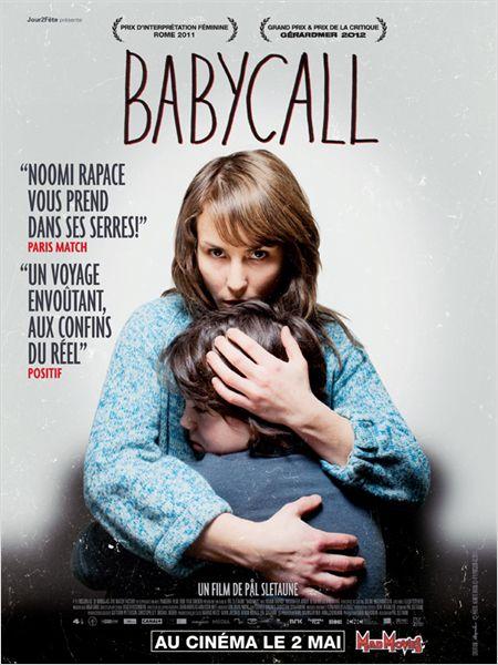 BABYCALL   BABYCALL   2011