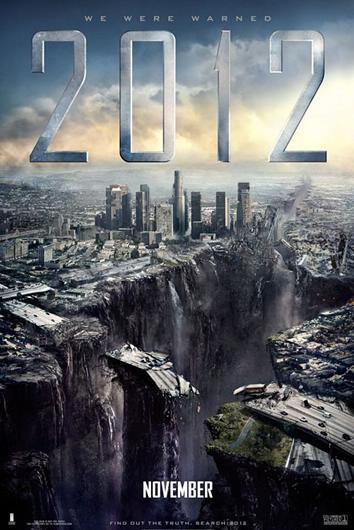 2012 | 2012 | 2009
