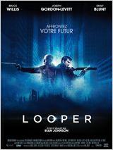 LOOPER   LOOPER   2012