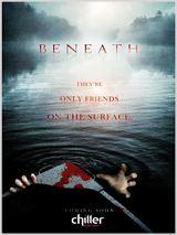 BENEATH | BENEATH | 2013