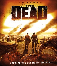 DEAD - THE | THE DEAD | 2009