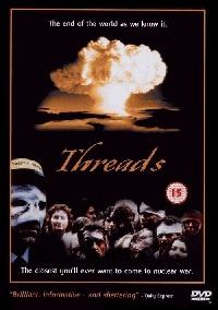 THREADS | THREADS | 1984