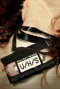 V/H/S   V/H/S   2012