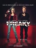 FREAKY | FREAKY | 2020
