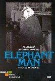 ELEPHANT MAN   ELEPHANT MAN - THE   1980