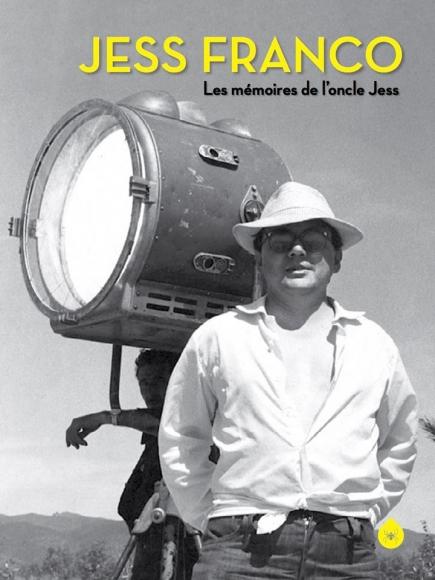 MéMOIRES DE L'ONCLE JESS - LES | MéMOIRES DE L'ONCLE JESS - LES | 2019