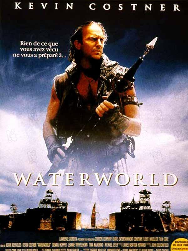 Waterworld | Waterworld | 1995
