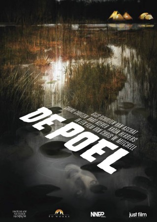 POOL (2014) - THE | DE POEL | 2014