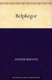 BELPHEGOR | BELPHEGOR | 1927