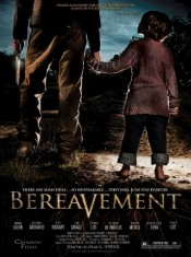 BEREAVEMENT | BEREAVEMENT | 2010