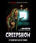 CREEPSHOW SAISON 2 | CREEPSHOW | 2021