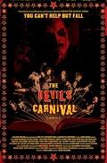 DEVIL'S CARNIVAL - THE | DEVIL'S CARNIVAL - THE | 2012