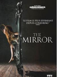 MIRROR - THE | OCULUS | 2013