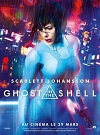 GHOST IN THE SHELL (2017)   GHOST IN THE SHELL (2017)   2017