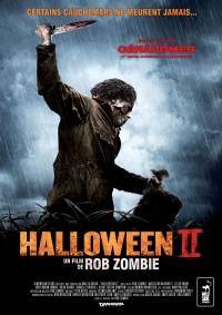 HALLOWEEN 2 (2009) | HALLOWEEN 2 (2009) | 2009