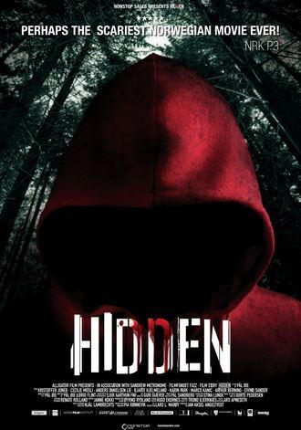 HIDDEN (2009) | SKJULT | 2009