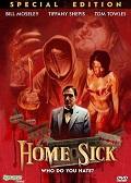 HOME SICK | HOME SICK | 2007