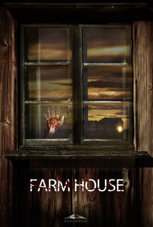 FARM HOUSE | FARMHOUSE | 2008