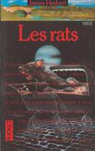RATS - LES | THE RATS | 1974