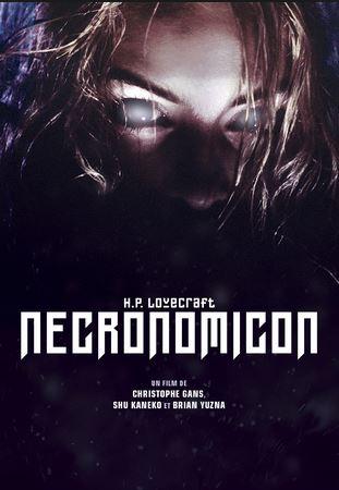 NECRONOMICON | NECRONOMICON | 1994