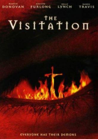 VISITATION - THE | VISITATION - THE | 2006
