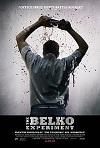 BELKO EXPERIMENT - THE | BELKO EXPERIMENT - THE | 2016