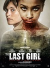 LAST GIRL : CELLE QUI A TOUS LES DONS - THE | GIRL WITH ALL THE GIFTS - THE | 2016