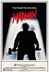MADMAN | MADMAN | 1982