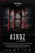 ATROZ | ATROZ | 2015
