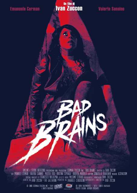 BAD BRAINS | BAD BRAINS | 2006