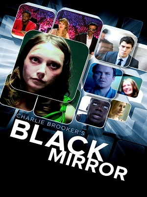 BLACK MIRROR (SAISON 1) | BLACK MIRROR | 2011