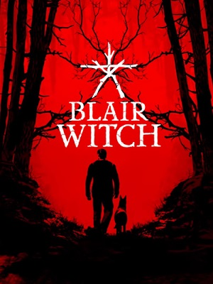 BLAIR WITCH | BLAIR WITCH | 2019