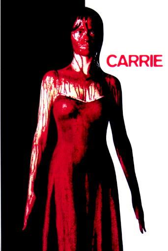 CARRIE | CARRIE (2002) | 2002