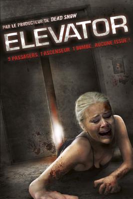 ELEVATOR | ELEVATOR | 2011