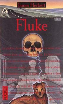 FLUKE | FLUKE | 1977