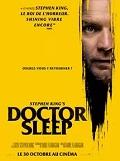 DOCTOR SLEEP   DOCTOR SLEEP   2019