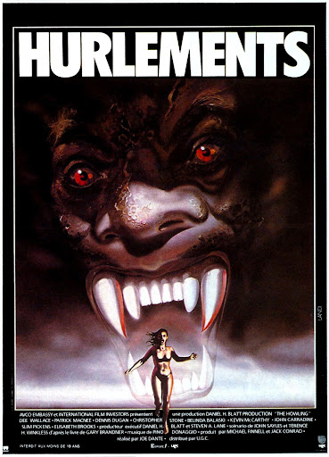 Hurlements | Howling - the | 1981