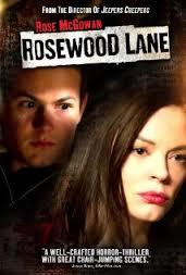 ROSEWOOD LANE | ROSEWOOD LANE | 2011