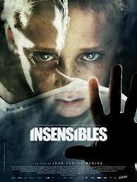 INSENSIBLES | INSENSIBLES | 2012
