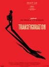 TRANSFIGURATION   TRANSFIGURATION - THE   2016