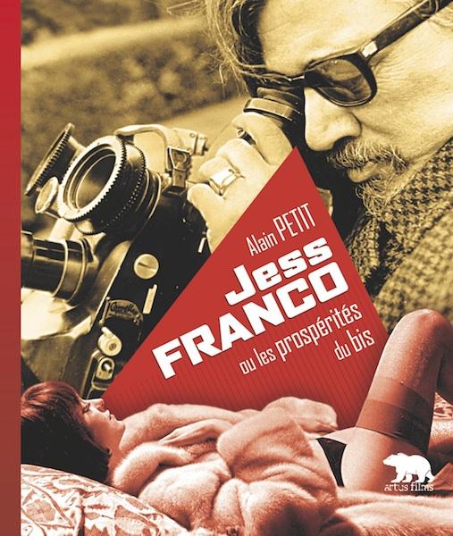 JESS FRANCO OU LES PROSPERITES DU BIS | JESS FRANCO OU LES PROSPERITES DU BIS | 2015