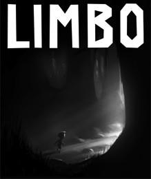 LIMBO | LIMBO | 2010