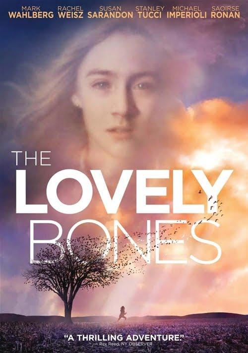 LOVELY BONES - THE | LOVELY BONES - THE | 2009