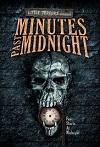 MINUTES PAST MIDNIGHT | MINUTES PAST MIDNIGHT | 2016